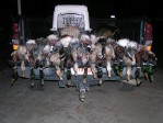 2009 Arkansas Duck Hunt